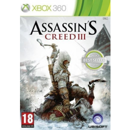 Coperta ASSASSINS CREED CLASSIC - XBOX360