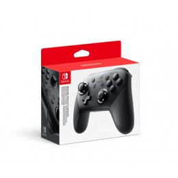 Coperta NINTENDO SWITCH PRO CONTROLLER - GDG