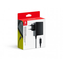 Coperta NINTENDO SWITCH AC ADAPTER - GDG