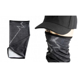 Coperta WATCH DOGS AIDENS FACE MASK