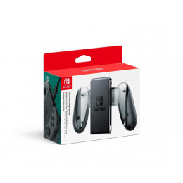 Coperta NINTENDO SWITCH JOY-CON CHARGING GRIP - GDG