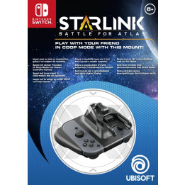 Coperta STARLINK BATTLE FOR ATLAS CO-OP PACK - SW