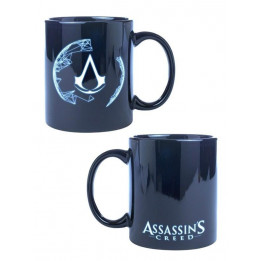Coperta ASSASSINS CREED ANIMUS CREST MUG