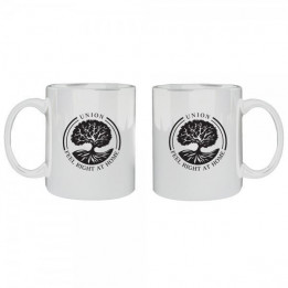 Coperta THE EVIL WITHIN 2 UNION MUG