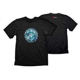 Coperta GEARS OF WAR 4 DIAMOND RANK TSHIRT S