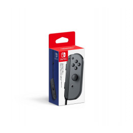 Coperta NINTENDO SWITCH JOY-CON RIGHT - GDG