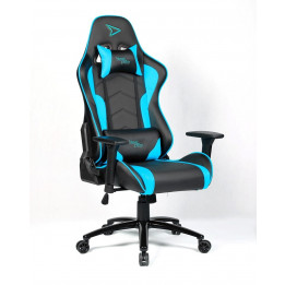 Coperta STEELPLAY - PC GAMING CHAIR - SGC01 - BLUE