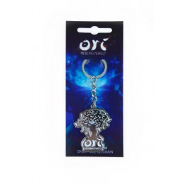 Coperta ORI AND THE BLIND FOREST SPIRIT TREE KEYCHAIN