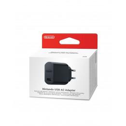 Coperta NINTENDO USB AC ADAPTER - GDG