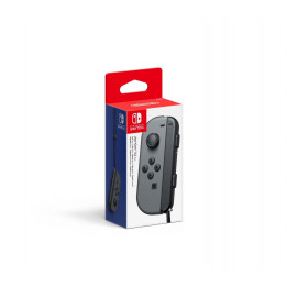 Coperta NINTENDO SWITCH JOY-CON LEFT - GDG