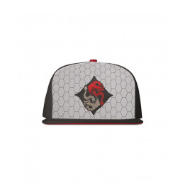 Coperta BORDERLANDS 3 TROY SNAPBACK