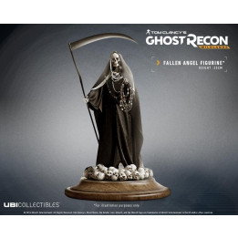 Coperta GHOST RECON WILDLANDS FALLEN ANGEL FIGURINE