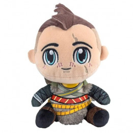 Coperta GOD OF WAR STUBBINS ATREUS STUBBINS