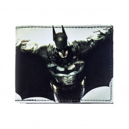 Coperta BATMAN ARKHAM KNIGHT WALLET