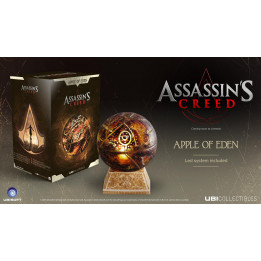 Coperta ASSASSIN'S CREED MOVIE APPLE OF EDEN REPLICA