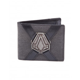 Coperta ASSASSINS CREED SYNDICATE WALLET
