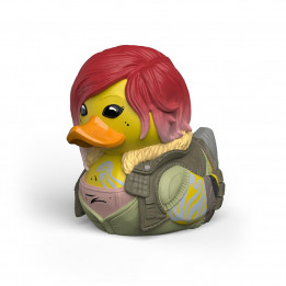 Coperta BORDERLANDS 3 LILITH DUCK FIGURINE