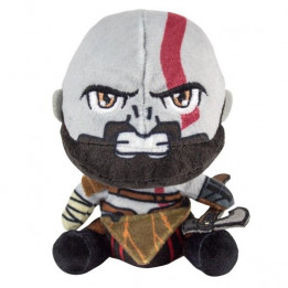 Coperta GOD OF WAR STUBBINS KRATOS STUBBINS