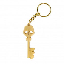 Coperta BORDERLANDS 3 GOLDEN KEYCHAIN