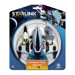 Coperta STARLINK BATTLE FOR ATLAS STARSHIP PACK NEPTUNE
