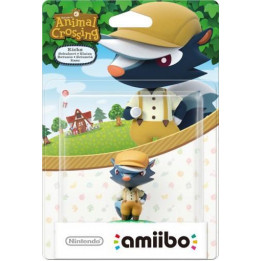 Coperta AMIIBO KICKS (ANIMAL CROSSING)