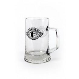 Coperta SKYRIM MOORSIDE INN GLASS