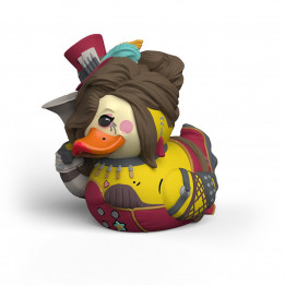 Coperta BORDERLANDS 3 MOXXI DUCK FIGURINE