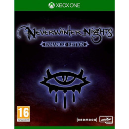 Coperta NEVERWINTER NIGHTS - XBOX ONE