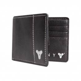 Coperta DESTINY CORE WALLET