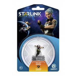 Coperta STARLINK BATTLE FOR ATLAS PILOT PACK RAZOR