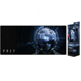 Coperta PREY OVERSIZED MOUSEPAD