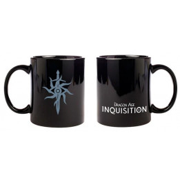Coperta DRAGON AGE MUG INQUISITOR