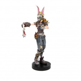 Coperta BORDERLANDS 3 TINA FIGURINE