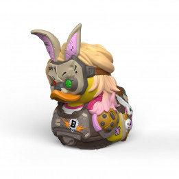Coperta BORDERLANDS 3 TINA DUCK FIGURINE
